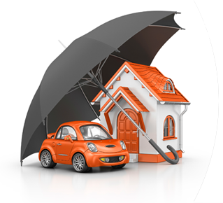 Bradenton, FL Homeowners Insurance
