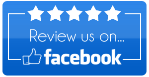 GreatFlorida Insurance - Jackie Hogan - Bradenton Reviews on Facebook