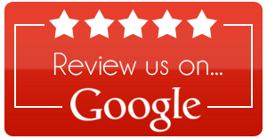 GreatFlorida Insurance - Jackie Hogan - Bradenton Reviews on Google