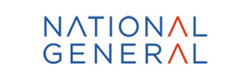 Bradenton National General Insurance Agency